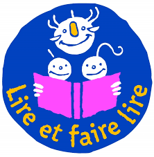lire-et-faire-lire-logo