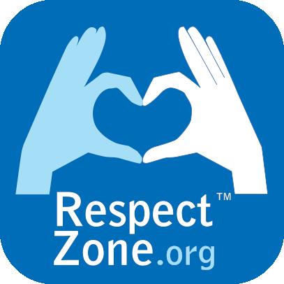 logo-respect-zone-flat