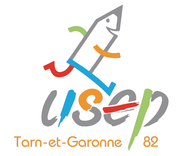 logo82tarnetgaronne