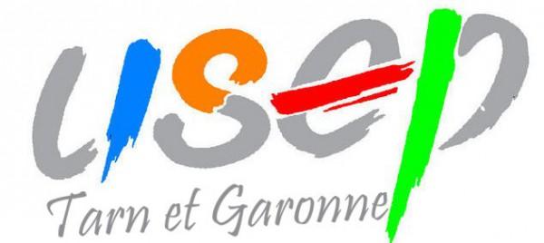 logo athlé