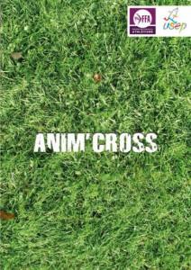 anim cross
