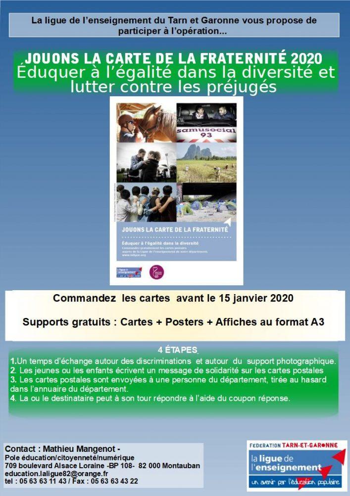 doc-explicatif-jouons-la-carte-de-la-fraternite-2020-mars