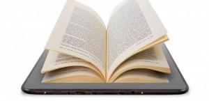 Le livre numérique