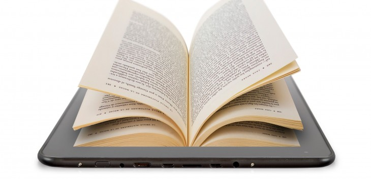 eBook-Reader-730x353