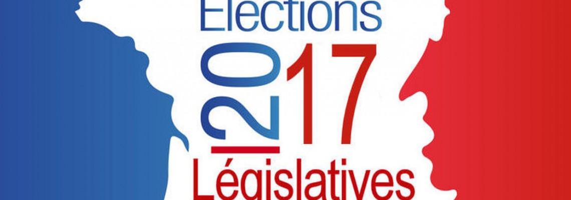 Lettre ouverte aux candidats aux élections législatives et réponses des candidats