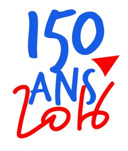 ligue-150-ans-label-01-e1466174139324-255x300