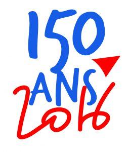 ligue-150-ans-label-01-e1466174139324-255x300