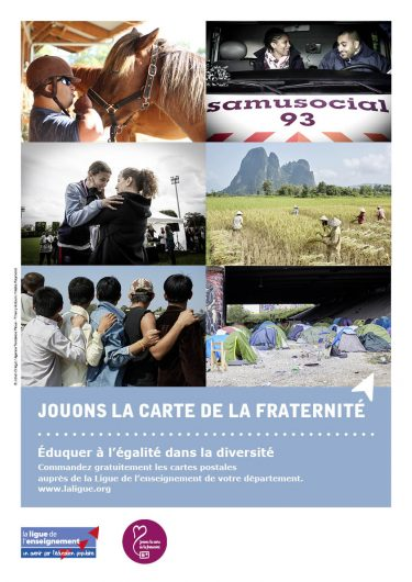 ligue_affiche_jlcf_recto_web-375x530