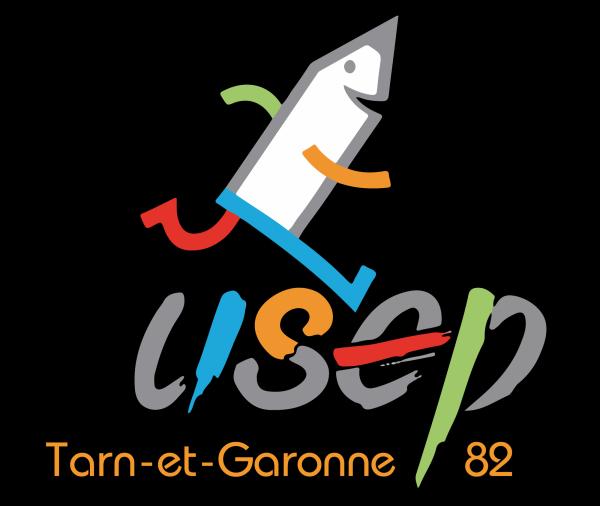 logo82tarnetgaronne-600x506