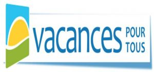 noveau-logo-vpt-300x140