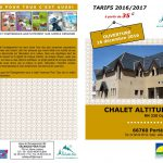 programme-et-tarifs-porte-puymorens-sept-2016