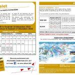 programme-et-tarifs-porte-puymorens-sept-2016_01