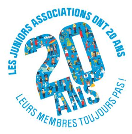 20-ans-junior-association