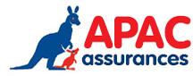apac_assurances
