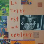 1259595704_terre.ma.couleur