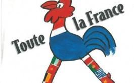 Exposition : Histoire de l'immigration en France au XXème siècle