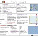 handball seance 1