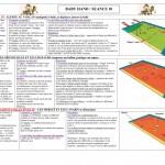 handball seance 10