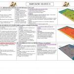 handball seance 11