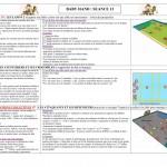 handball seance 13