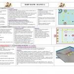 handball seance 2