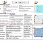 handball seance 3