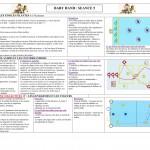 handball seance 5