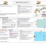 handball seance 6