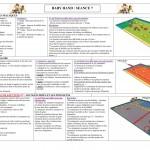 handball seance 7