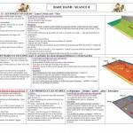 handball seance 8