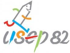 logo usep 82