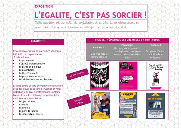 plaquette-egalite-cest-pas-sorcier_01