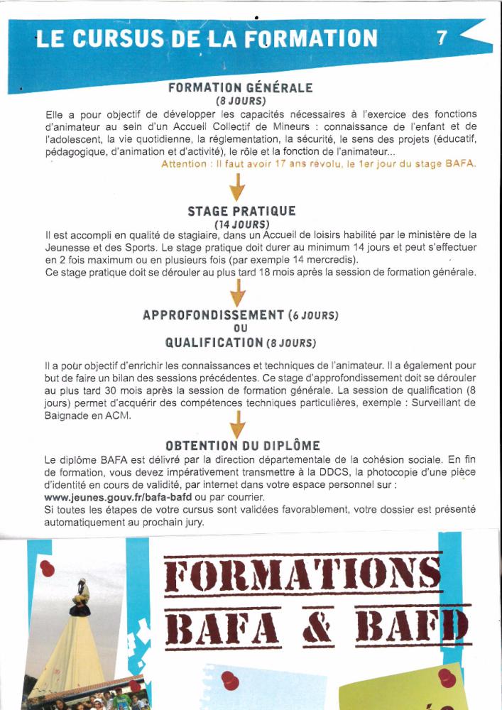 presentation-cursus-formation