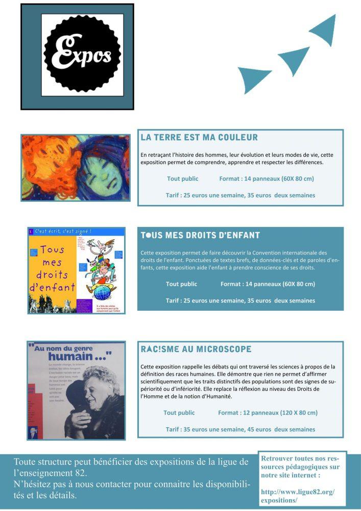 catalogue-et-presentation-de-toutes-les-expositions-sept-2016