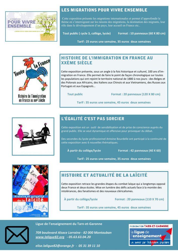 catalogue-et-presentation-de-toutes-les-expositions-sept-2016_01