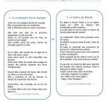 debut-de-texte-conte-numerique-2017