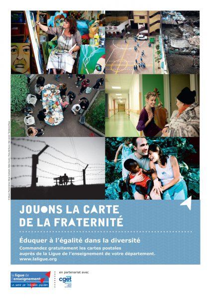 jouons-la-carte-de-la-fraternite-2017