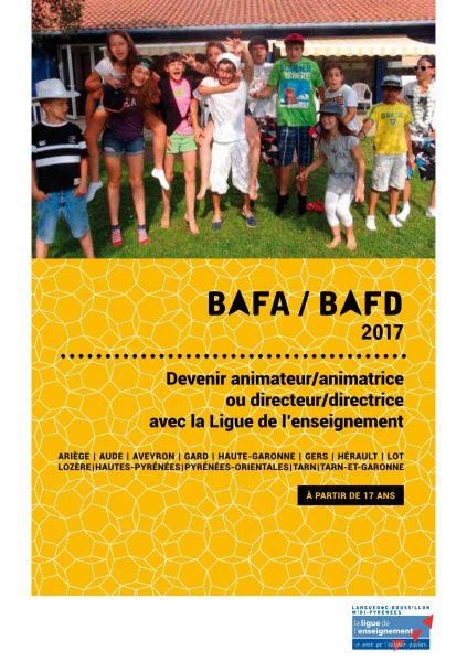 bafa-bafd-2017