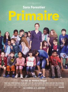 Projection privée du film Primaire à la Muse de Bressols (82)