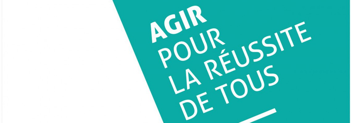 #ActeursElecteurs