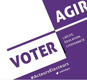 agir-voter