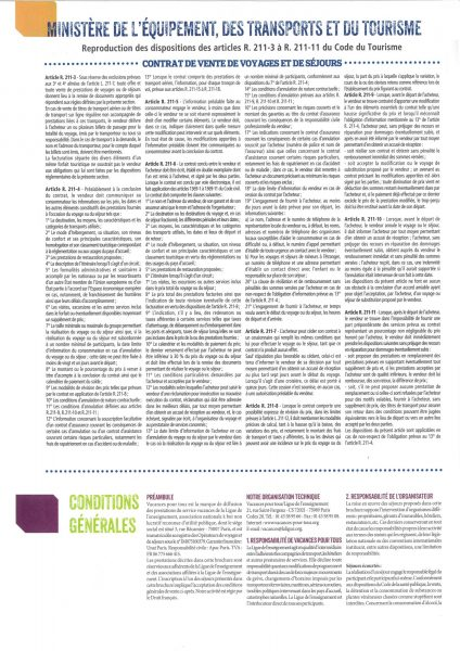 contrat-conditions-generale-page-1