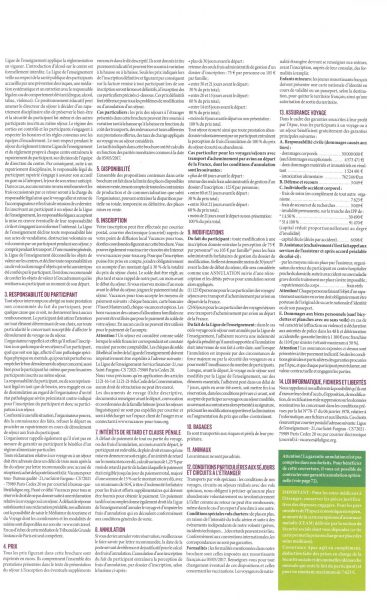 contrat-conditions-generale-page-2