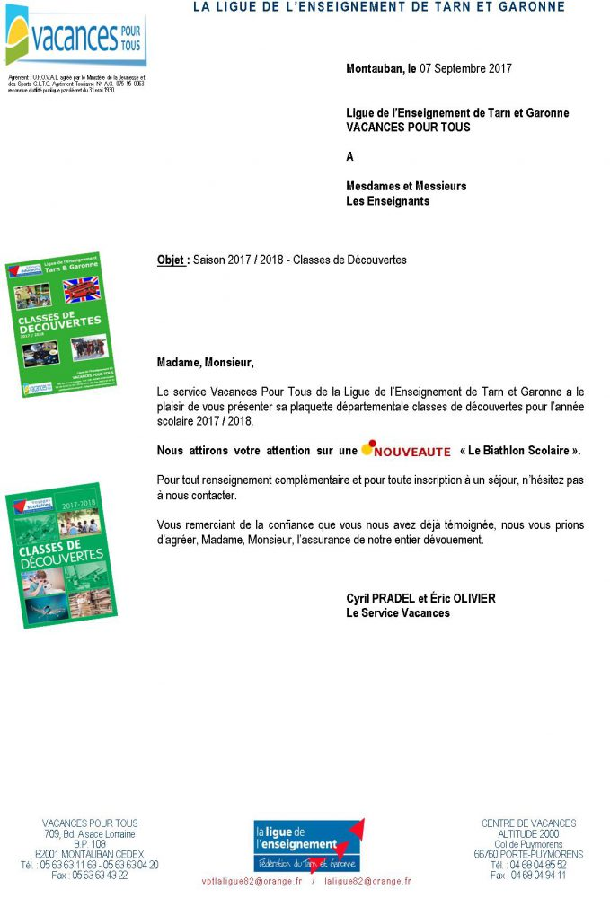 page-1-lettre-daccompagnement
