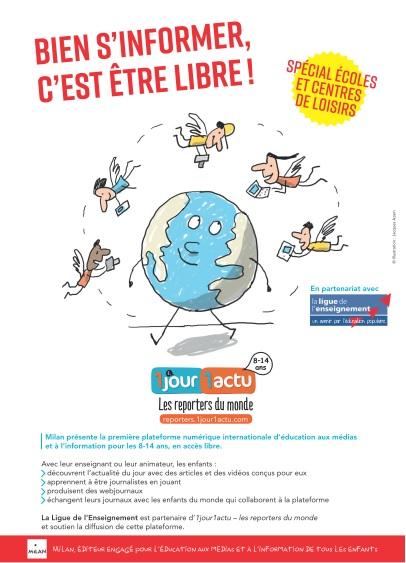 1jour1actu-flyer