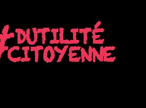 logo_magenta-375x186