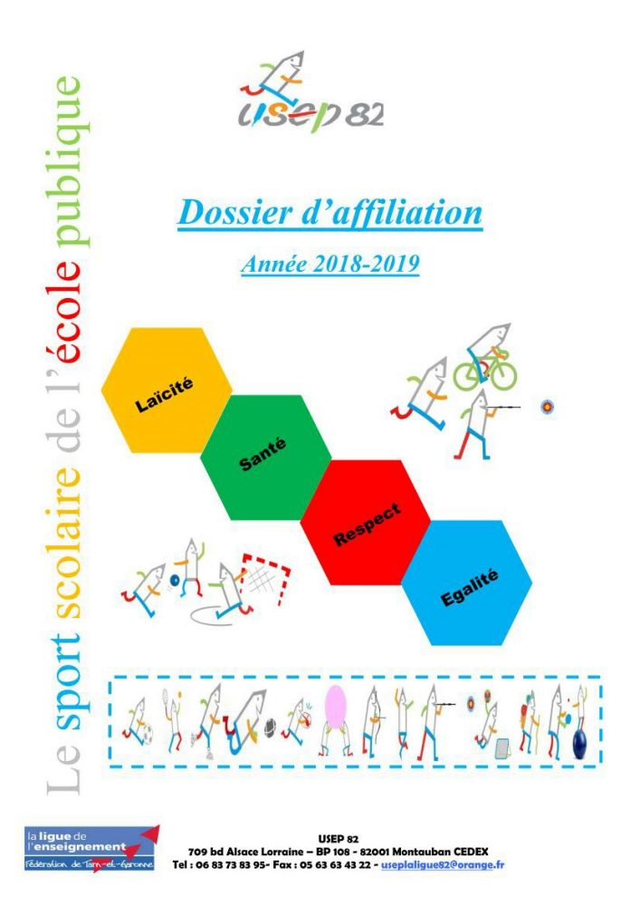 dossier-usep-82-20182019