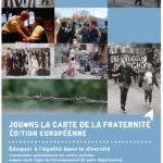 jouonslacarte_2018-affiche