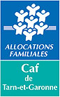 logo-caf