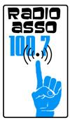 logo-radio-asso